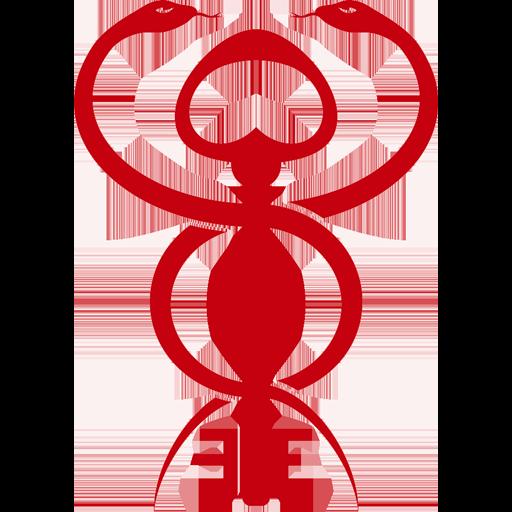 Cabinet d'Etiopathie – Villeurbanne